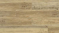 Ger Floor Artline WOOD(Гер Флор Артлайн) 0585 Bebop