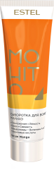 Сироватка для волосся Манго MOHITO 60мл.