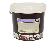 Шоколадный крем с фундуком (MARIXCREAM), Irca Италия (фасовка 13 кг), фото 1