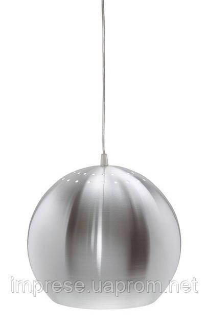 Светильник подвесной ELBA 101424