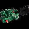 Стрічкова шліфувальна машина DWT BS09-75 V, фото 2