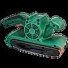 Стрічкова шліфувальна машина DWT BS09-75 V, фото 3