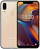 "Umidigi A3 Pro Gold 3/32 Gb, 5.7"", MT6739, 3G, 4G"
