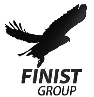 Finist Group 1