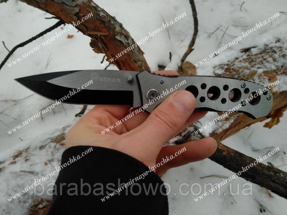 "Складной нож Boker A083 ""Knight"""