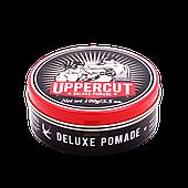Помада для волос Uppercut Deluxe Pomade