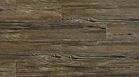 Ger Floor Artline WOOD(Гер Флор Артлайн) 0587 Cumbia