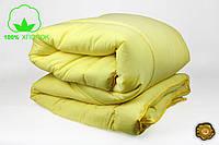 Еней-Плюс Натуральное одеяло 1,5 (0008)