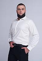Сорочка чоловіча модель Regular 01001/022
