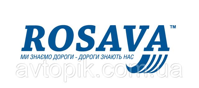 Росава