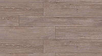 Ger Floor Artline WOOD(Гер Флор Артлайн) 0591 Milonga