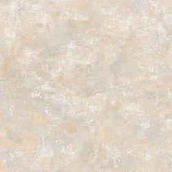 Плитка Intercerama Antica пол (4343128072)