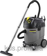 Пылесос влажной и сухой уборки Karcher NT 45/1 Tact