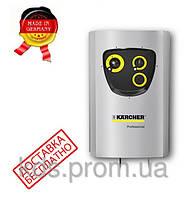 Стационарный аппарат высокого давления Karcher HD 9/18-4 ST-H