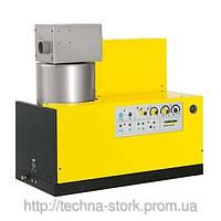 Karcher HDS 12/14-4 ST Gas Lpg