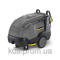 Аппарат высокого давления Karcher HDS 13/20-4 S