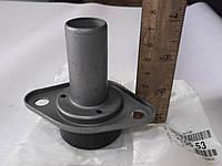 Втулка направляющая 7,5 см перв.вала коробки передач