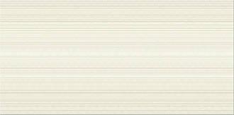 Плитка Opoczno Diago PS600 BEIGE