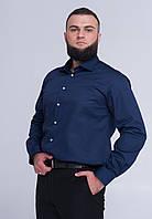 Сорочка чоловіча модель Regular 01001/023
