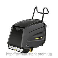 Машина для уборки эскалаторов Karcher BR 47/35 ESC