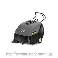 Подметальная машина Karcher KM 85/50 W Bp Pack Adv