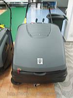Подметально-всасывающая машина Karcher KM 85/50 W P Adv