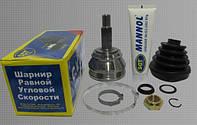 Шрус внутренний (граната) ВАЗ 2170-2172 Priora RT 209 SCT