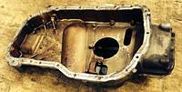 Поддон двигателя масляный Mitsubishi  Outlander 2.0 9351