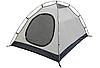 Палатка туристическая Terra Incognita Alfa 3 Camo, фото 2