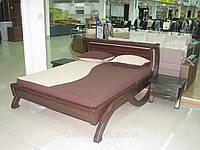 Кровать Классика / дерево