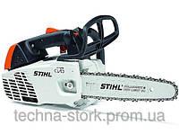 Бензопила STIHL MS 201 T