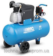 Компрессор ABAC Montecarlo L 20 P