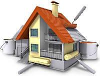 Услуги по строительству и ремонту