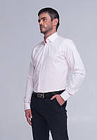 Сорочка чоловіча Slim fit мод. 01003/021