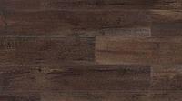 Ger Floor Artline WOOD(Гер Флор Артлайн) 0493 Flamenco
