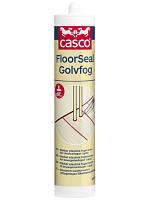 Клей-герметик Casco GolvFog 300мл