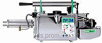 Термомеханический генератор IGEBA TF 34
