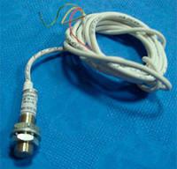 Датчик бесконтактный ВБШ02-104-А161210