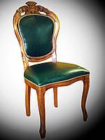 Ремонт стульев