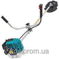 Мотокоса Sadko GTR-2100 (2,1 л.с.)