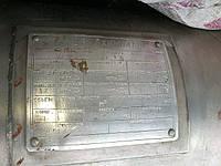 Теплообменник титановый ВТ 1-0