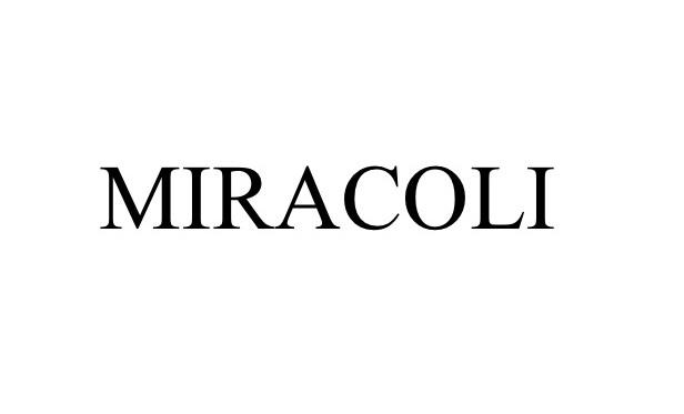 "Кафе ""MIRACOLI"" 1"