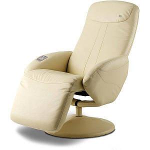 Массажное кресло BH Fitness Capri, код: M111
