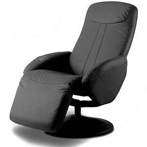 Массажное кресло BH Fitness Capri, код: M111N