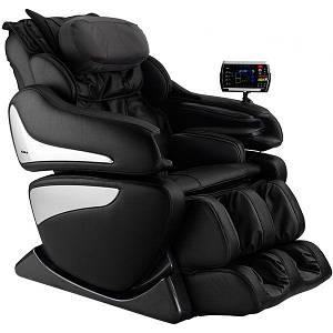 Массажное кресло BH Fitness Milan, код: M900