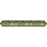 Полиуретановый клей-герметик Asmaco PU81 600мл