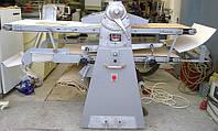 Тістозакатувальна-розкатувальна машина Rollfix