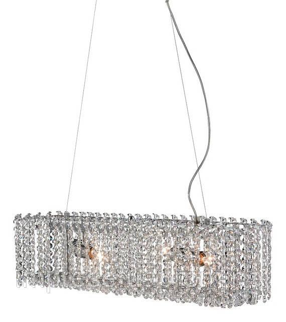 Светильник подвесной TROLLENAS 102688