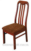 Стул с мягким сиденьем С-669