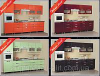 Кухня София  Люкс, фото 1